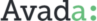 Avada + NGINX Optimized Logo